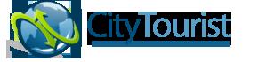 Citytourist Reise Tipps