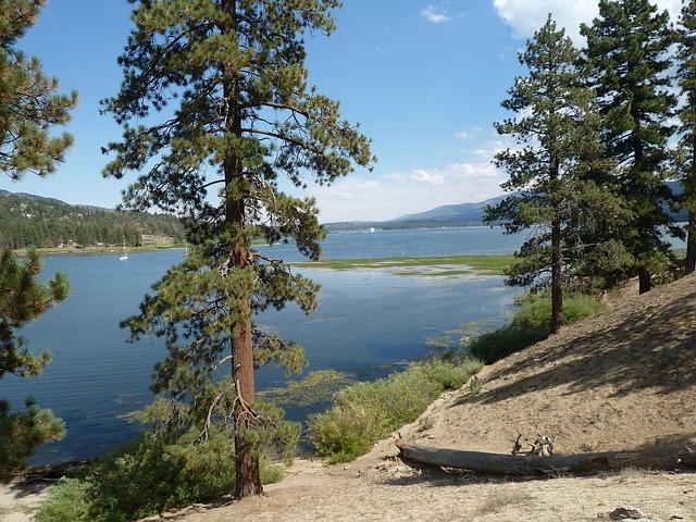 Outdoor Freizeit und Urlaub