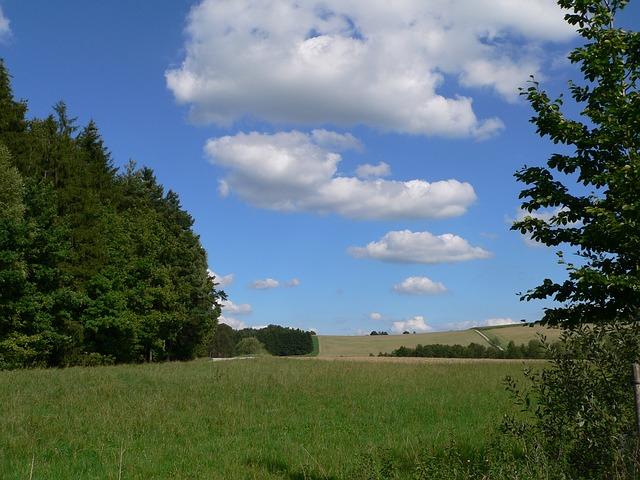 Kurzurlaub in Bayern in Deutschland