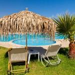 Urlaub, Fotos, Mobilfunk