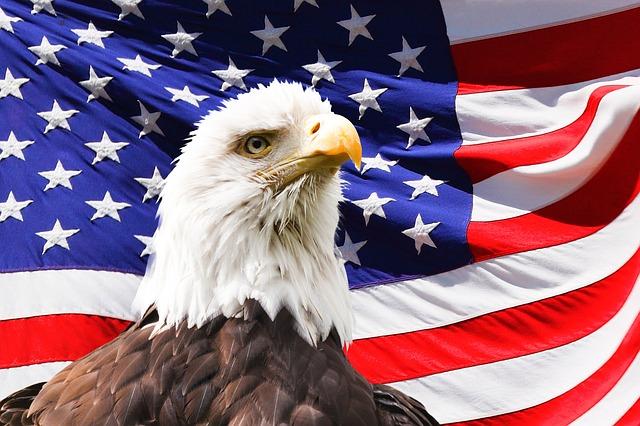 USA Reise Beantragung
