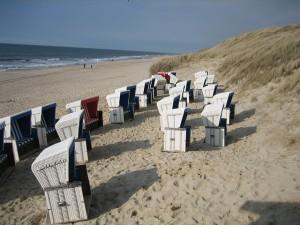beach 1394030162