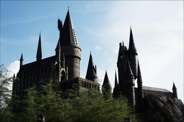 Potter 1411329790