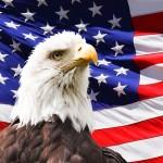 USA 1410078904
