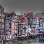 Hamburg 1413483617