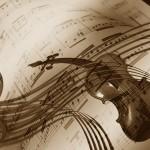 Musik Konzert Kultur