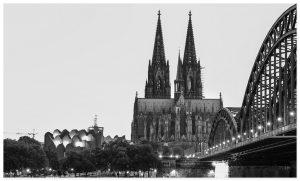 Köln Dom PB
