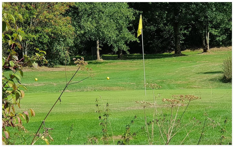 Golf Rheinland Pfalz Andy